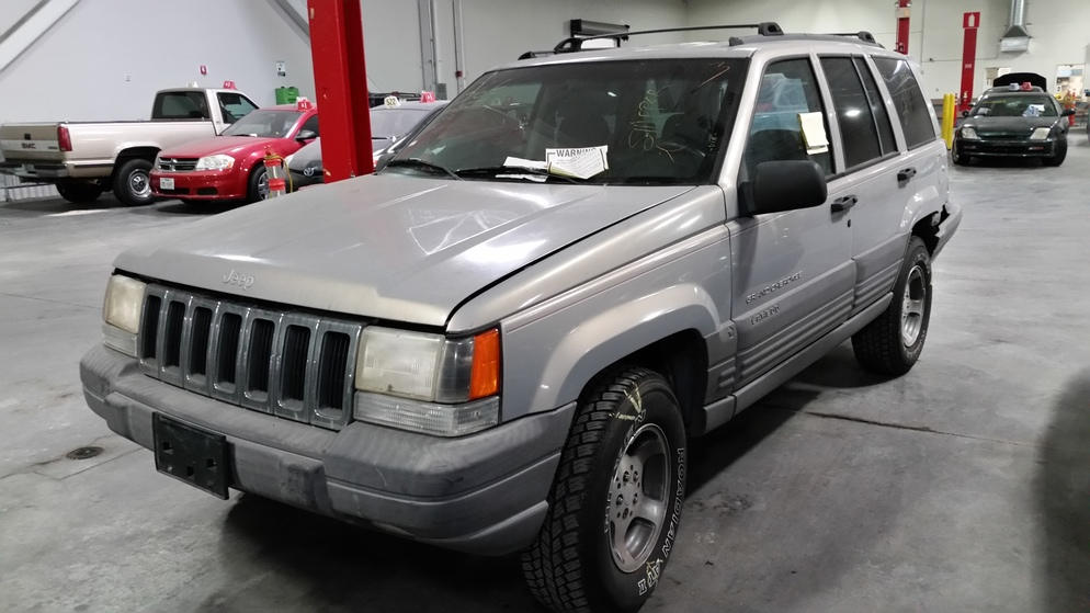 Pop Goes Fuse 93756 as well Copart 1997 jeep grand cher salvage vehicle title dallas tx together with Phoenix Tattoo Motive Tattoovorlagen in addition Grand Cherokee WJ Steering Parts together with No Reverse Lights 1376758. on 1997 jeep grand cher